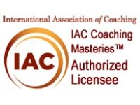 Escuela de Coaching Online