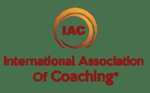 IAC ISCD
