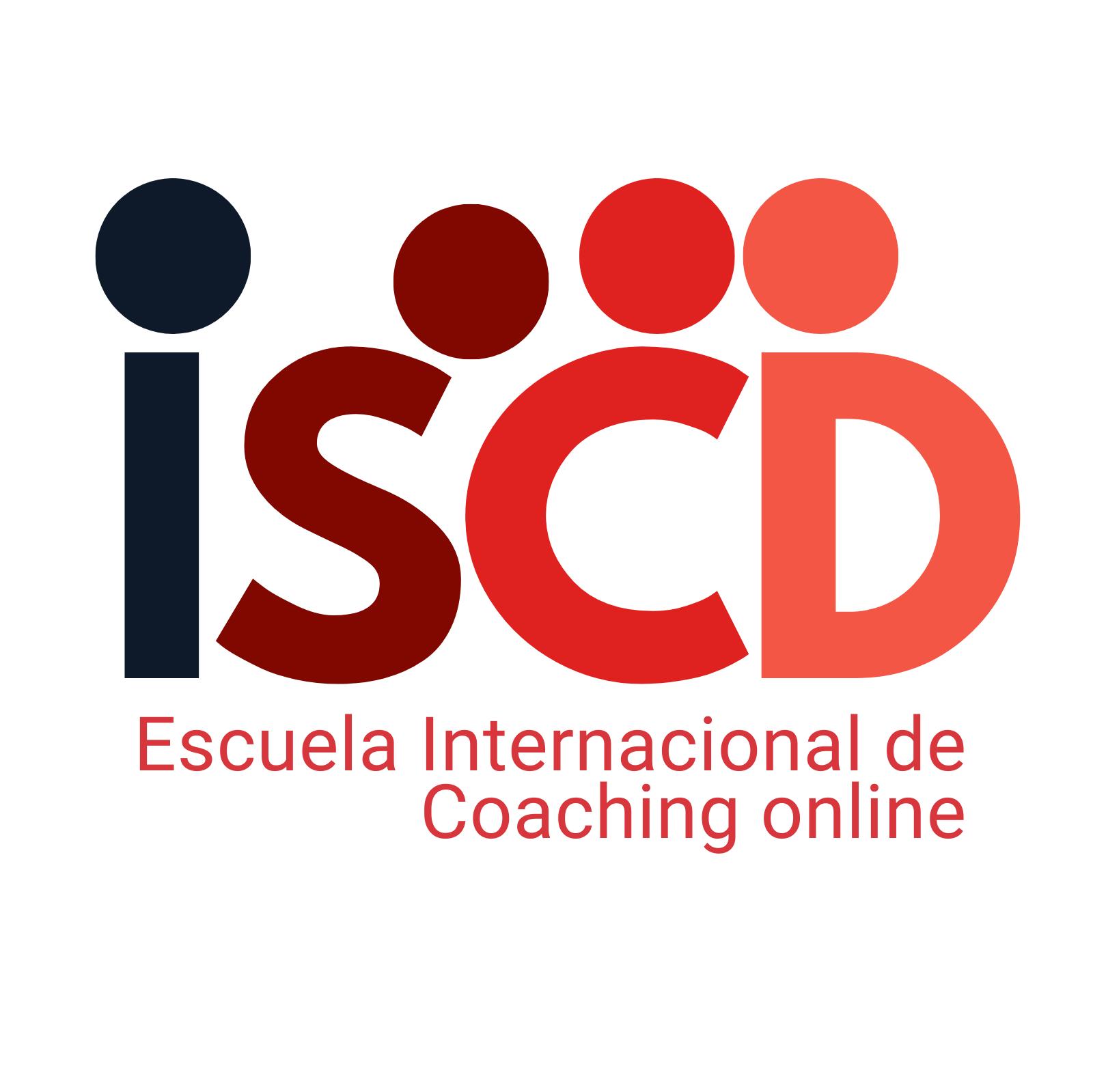 Felipe Salas / Master Coach