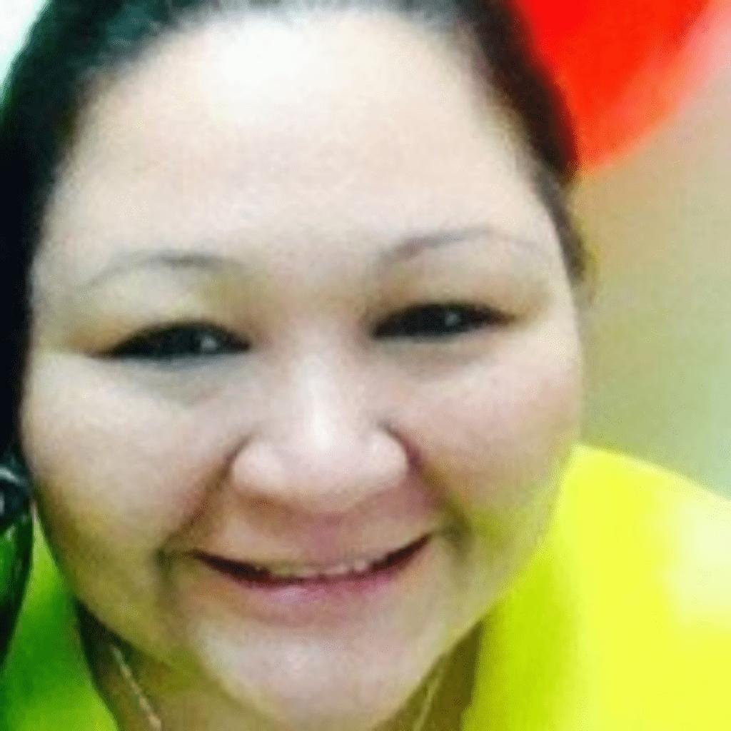 María Guadalupe Denegri Coach Profesional Directorio de Coaching