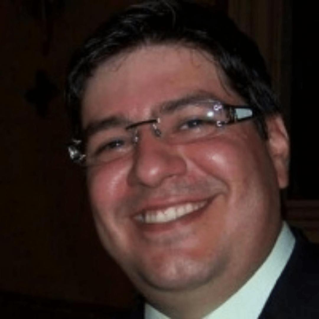 Edgar Nuñez Coach Profesional Directorio de Coaching