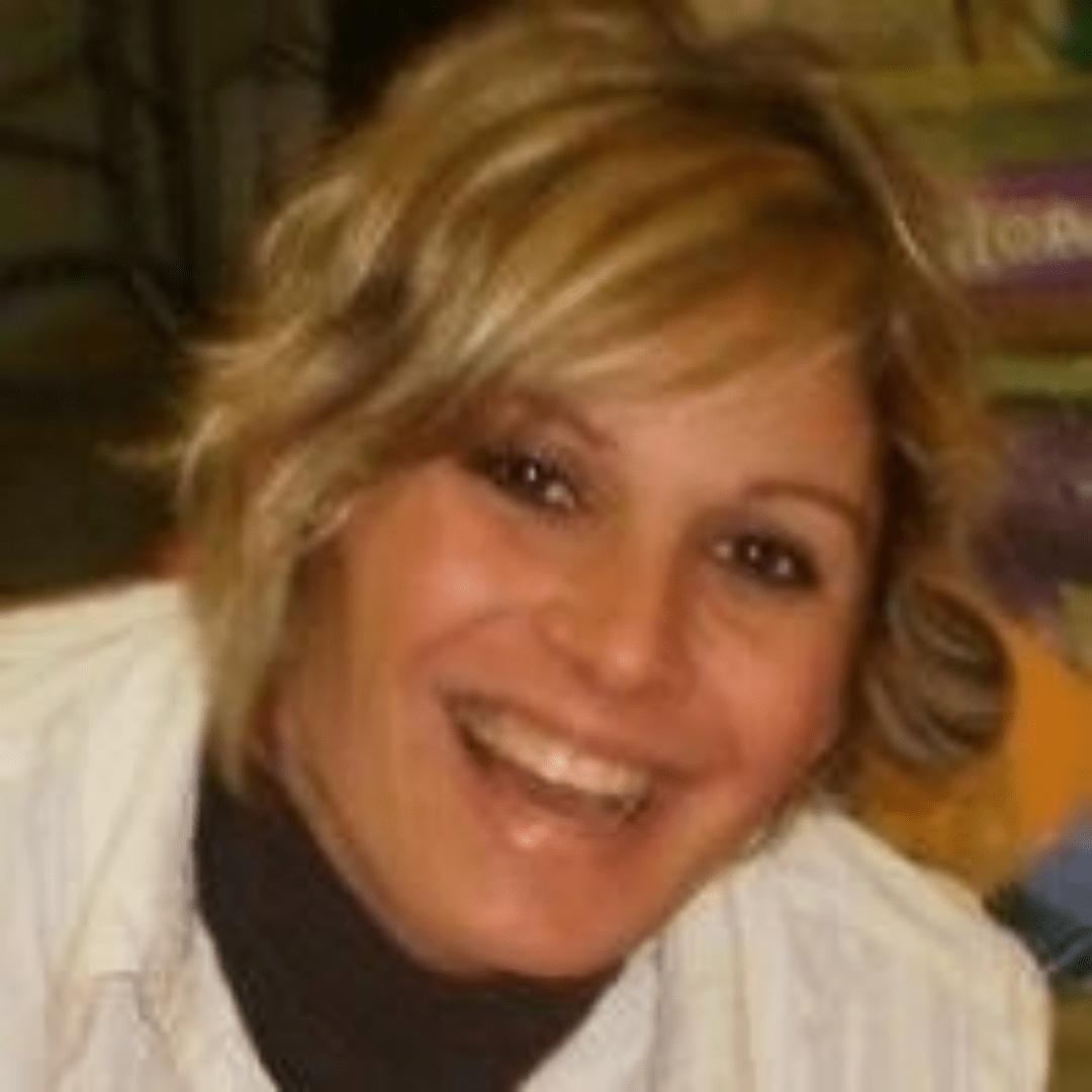 Sandra Rosa Coach Humorweaning Directorio de Coaching