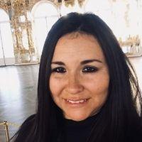 Patricia Tejada Coach Profesional IAC Masteries directorio