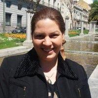 María Ines Civit Coach Profesional Certificado