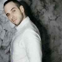 Alejandro Torregrosa Coach Profesional IAC Masteries