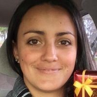 Maria Estela Bancalari Medero Coach Profesional IAC Masteries