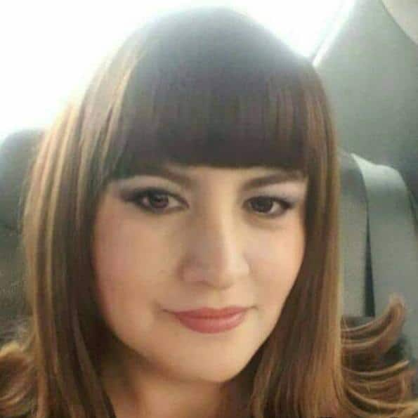 Lorena Orozco Coach Profesional IAC Masteries directorio