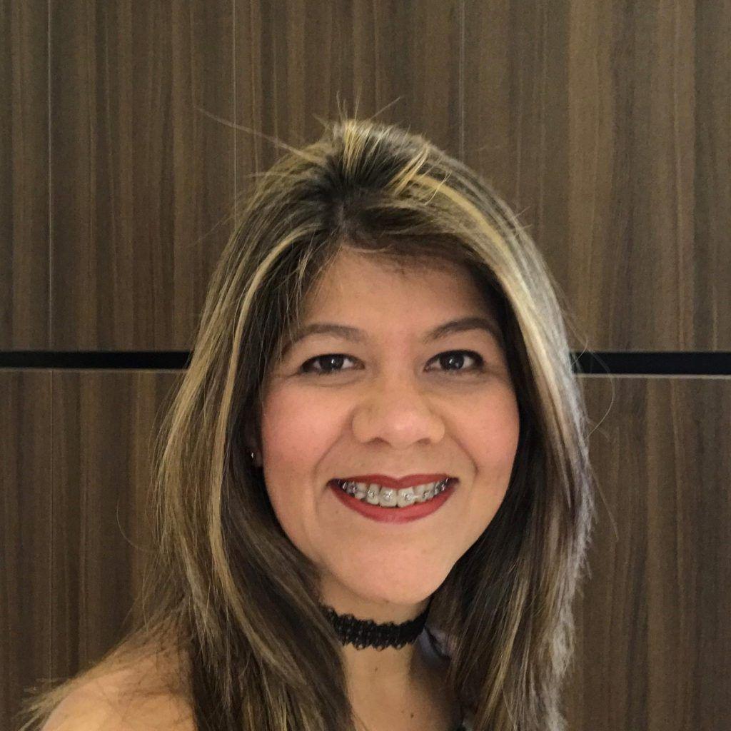 Czelma Guerra / Coach Profesional Certificado, Especialista IAC Masteries