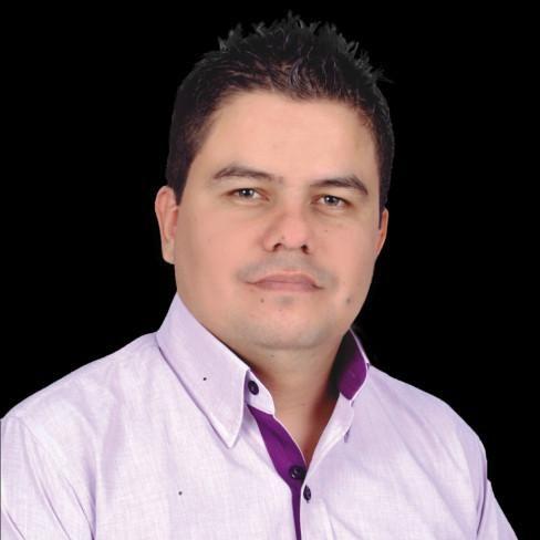 Cristian Pérez coach profesional certificado especialista iac masteries