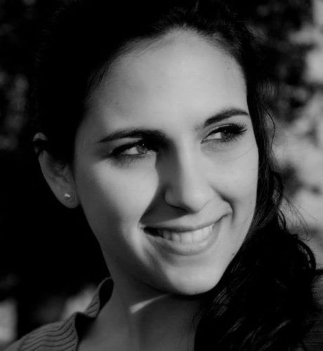 Florencia TettamantiCoach Profesional Certificado IAC Masteries