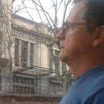 José Gallego coach profesional certificado especialista iac masteries