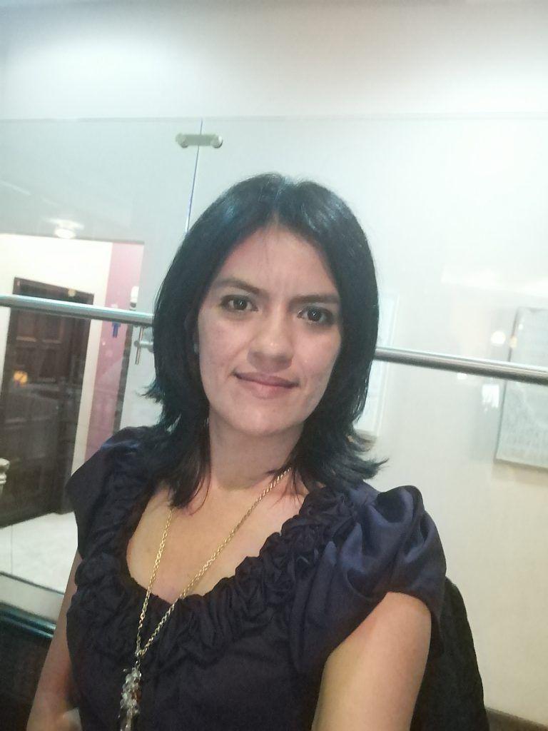 IMG_20191213_191735[1] – Saira Herrera