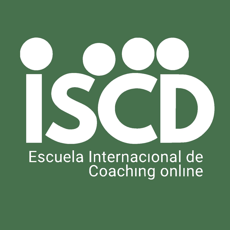 ISCD Escuela de Coaching Online